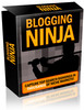*NEW PLATINUM* BLogging Ninja